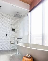 bathroom ideas brisbane 42 best bathroom ideas images on bathroom ideas