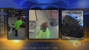 krogers thanksgiving hours kroger on wrightsboro road robbed wjbf tv