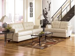 Best Leather Furniture Images On Pinterest Leather Furniture - Leather chair living room