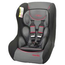 siège bébé auto siege bebe auto achat vente pas cher