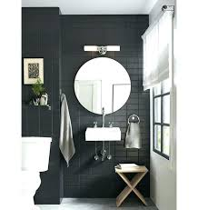 High Quality Bathroom Mirrors High Quality Bathroom Mirrors High Quality Bathroom Mirrors Medium