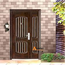 modern house door modern house door design modern house front door designs faga info