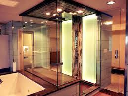 Bathroom Remodels Ideas Bathroom Design Ideas Walk In Shower Fair Remodel Intended For