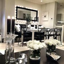 expensive home decor stores home decor luxury d1d929b7ffc75593011f597166258 luxury home decor