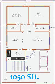200 sq ft house plans house plan new 200 sq ft house plans india 200 sq ft house plans