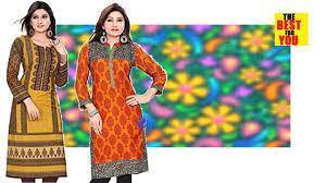 latest ladies kurti design for women kurti in flipkart amazon