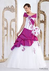 robe de mariã e montpellier 22 best de la couleur dans votre robe de mariée images on