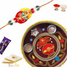 send rakhi within usa the 25 best rakhi to usa ideas on send rakhi to usa