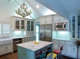 country chic kitchen ideas shabby chic kitchen ideas smith design