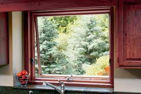 Andersen Awning Window Replacement Windows Replacement Doors Renewal By Andersen