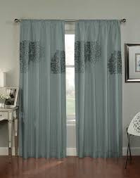 Silk Peacock Home Decor Peacock Curtains Work Of Arts Room Design Pier One Curtains With
