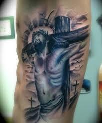 religious tattoo religious tattoo designs pinterest
