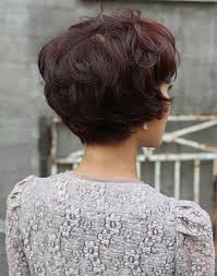 short hair back images 15 layered bob back view bob hairstyles 2017 short hairstyles