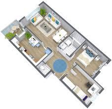 Floor Plan 3d Software Get Noticed Interior Design Marketing In The Online Age