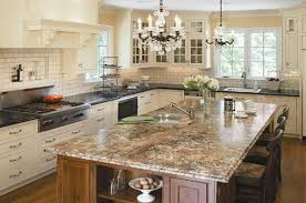 lowes kitchen ideas lowes kitchen designs homes abc