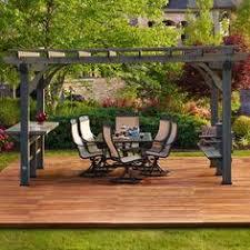 Backyard Botanical Complete Gardening System Viewsonic Lightstream Svga Dlp Projector Pjd5153 Sam U0027s Club