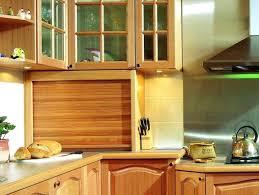 kitchen cabinet garage door hardware kitchen cabinet garage door large size of doors hardware