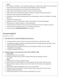 Resume For Apartment Leasing Agent Job Description Of A Leasing Assistant Leasing Consultant Job