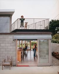 133 best concrete block house plans images on pinterest