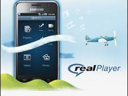 real player for android app review real player for android