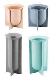 product image 4 design in mind pinterest ceramica 925 best ceramic design images on pinterest ceramic design