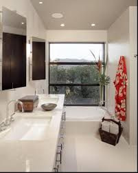 Oriental Bathroom Ideas Asian Modern Master Bathroom Interior Decor Visualizations