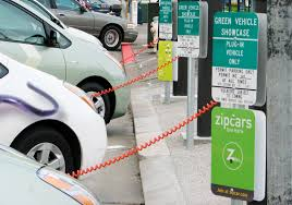 build your own ev charging station new eu law to create massive electric vehicle charging grid