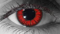 wickedeyez premium halloween contact lenses colored contacts