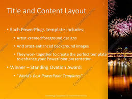 free powerpoint holiday templates image collections templates