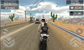 kill apk moto kill 3d android apps on play