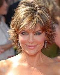 how to get lisa rinna s haircut step by step 20 shag hairstyles for women popular shaggy haircuts for 2018