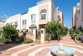 Wohnung Oder Haus Kaufen Immobilien Zum Verkauf In Nerja Spainhouses Net