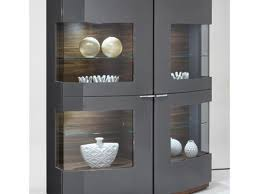 30 display storage cabinets storage display cabinets living room