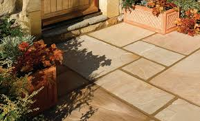 Patio Slabs For Sale Patio Paving Slabs U0026 Stones Simply Paving