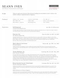 cv software free resume templates electrical engineering cv exle