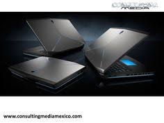 best gaming laptop deals black friday here u0027s the best gaming laptop deal we u0027ve seen this black friday
