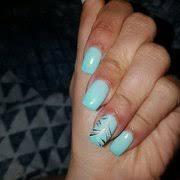 deluxe nails u0026 spa 234 photos nail salons 1560 1562