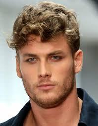 cortes de pelo masculino 2016 cortes de cabelo masculino 2016 dicas modelos
