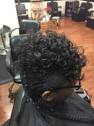 black hair salons tuscaloosa al styles of elegance home facebook