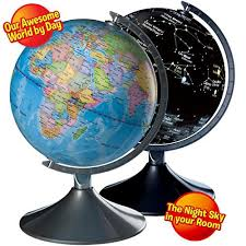 us map globe map globe