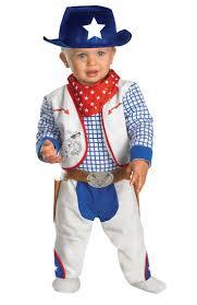 best 25 toddler cowboy costume ideas on pinterest diy toddler