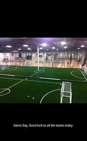 futsal picante indoor soccer