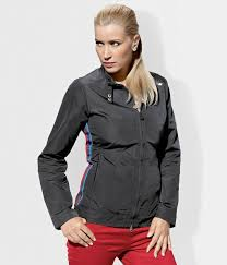 bmw womens jackets 17 best bmw fathers day gifts images on fathers pumas