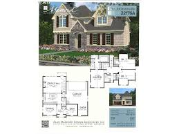 eugene or new homes eugene real estate