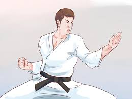 solar plexus punch boxing the best way to learn martial arts