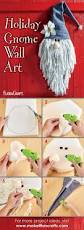3469 best christmas crafts 3 images on pinterest christmas