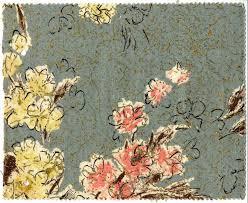 Waverly Home Decor Decorating Dena Home Palace Sari Jewel With Waverly Fabrics