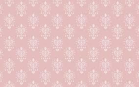 the love wallpapers you got the love wallpaper series jessica rebelo visual designer