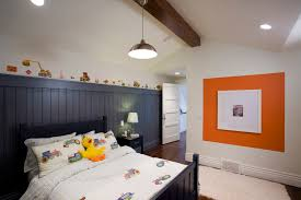 baby duckies with bedroom kids contemporary and peelable wallpaper