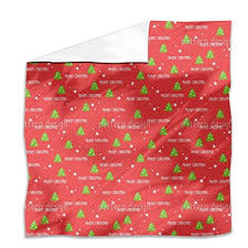 flat christmas wrapping paper christmas wrapping paper flat sheet luxury